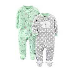 unisex clothing for babies