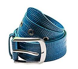 unisex belts